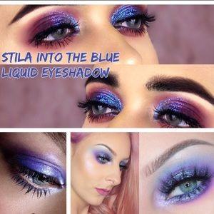 wyprzedaż w sklepie wyprzedażowym obuwie podgląd Stila | Glitter & Glow Liquid Eyeshadow NWT